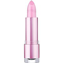 Tinted Lip Glow Balm by Catrice Cosmetics