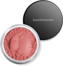 Loose Powder Blush by bareMinerals