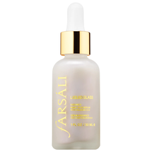 Liquid Glass Radiance Serum by Farsali
