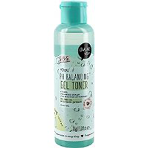 Sos Ph Balancing Gel Toner by Oh K!
