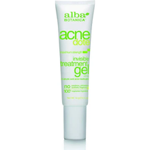 Acnedote Maximum Strength Invisible Treatment Gel by alba