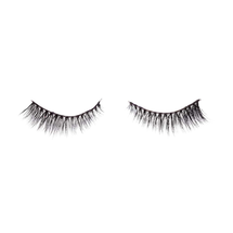 PRO Eyelashes in Socialite by pür