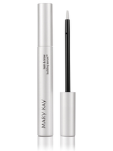 Lash & Brow Building Serum by mary kay