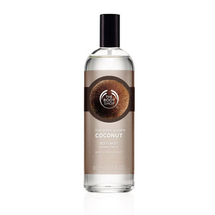 Coconut Body Mist by The Body Shop