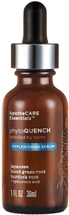 PhytoQuench Replenishing Serum by Apothecare Essentials