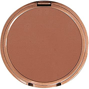 Sparkle Bronzer by mineral fusion