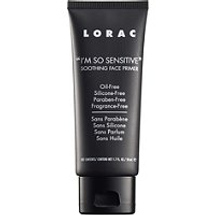 I'm So Sensitive Soothing Face Primer by Lorac