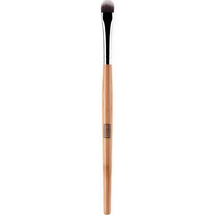 Everyday Eye Shadow Brush by Everyday Minerals