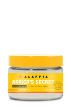 Africa's Secret Multipurpose Skin Cream by alaffia
