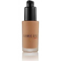 Matte Perfection Foundation by frankie rose
