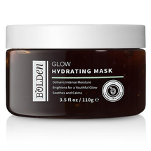 Glow Hydrating Mask by Bolden