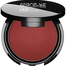 HD Blush by Make Up For Ever