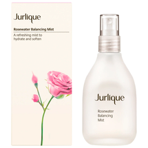 Rosewater Balancing Mist by jurlique