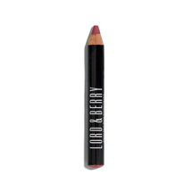 Maximatte Crayon Lipstick In Intimacy by Lord & Berry