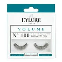 Lash Volume Replacement Lashes by eylure