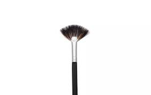 Fan Brush by Lime Crime