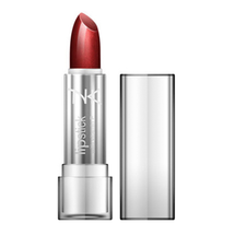 Lipstick with Vitamin E by Nicka K