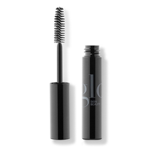 Lash Thickener & Conditioner by Glo Skin Beauty