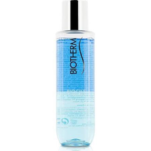 Biocils Waterproof Eye Makeup Remover Express by Biotherm