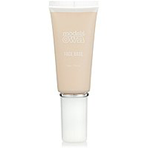 Face Base Color Correcting Face Primer by models own