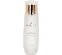Facial Renewal Essence by marula
