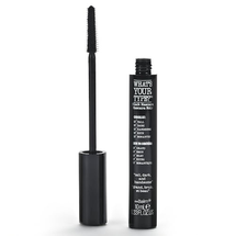 Whats Your Type? Tall Dark And Handsome Mascara by theBalm