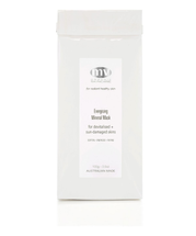 Energising Mineral Mask by MV Organic Skincare