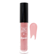 New Dirty Doll Lip Gloss by Trust Fund Beauty