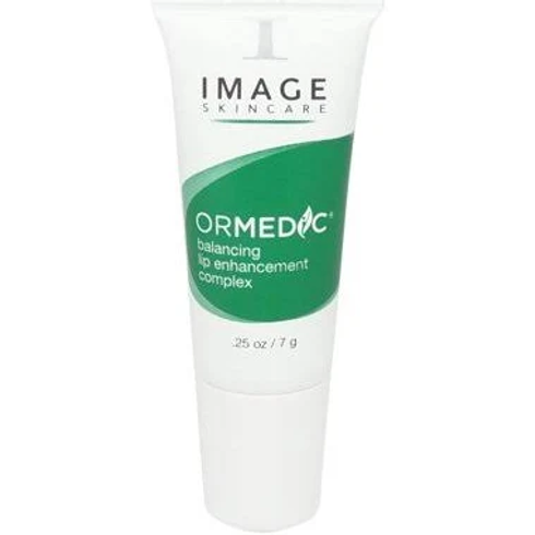 Ormedic Balance Conditioning Lip Balm by Image Skincare #2
