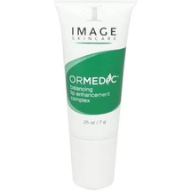 Ormedic Balance Conditioning Lip Balm by Image Skincare