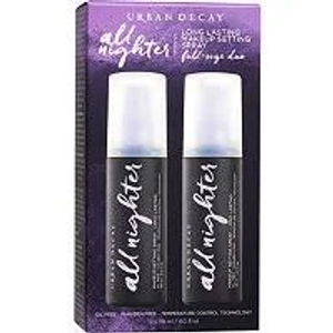 All Nighter Full Size Duo by Urban Decay