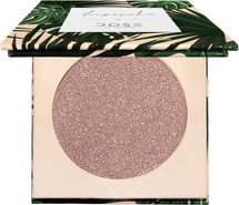 Dose of Colors x Iluvsarahii Highlighter  by Dose of Colors