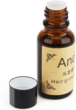 Hair Growth Essence by Andrea
