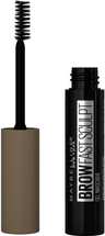 Fast Sculpting Brow Gel by Maybelline
