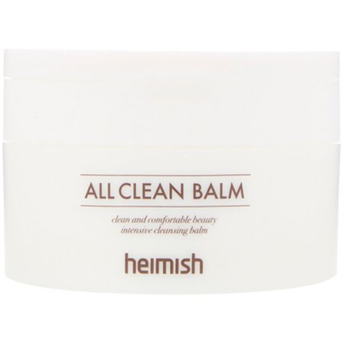 All Clean Balm by heimish #2