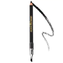 Olivia Palermo Smoked Out Gel Kohl Liner by Ciate London