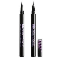 Perversion Waterproof Fine-Point Liner Pen Duo by Urban Decay