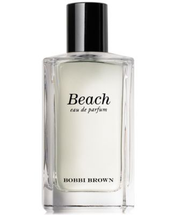 Beach Hand and Body Lotion by Bobbi Brown Cosmetics