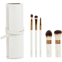 Let's Face It Brush Set by Lilah B.