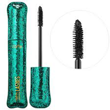 Limited-Edition Lights, Camera, Lashes 4-In-1 Mascara by Tarte