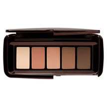 Graphik Eyeshadow Palette by Hourglass