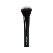 Blush Brush by Alima Pure