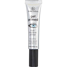 Eye Shadow Primer by Femme Couture