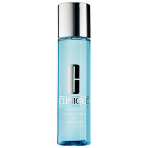 Turnaround Revitalizing Lotion by Clinique