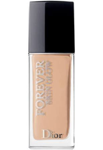 Forever Skin Glow 24 Hour Foundation 25 Neutral by Dior