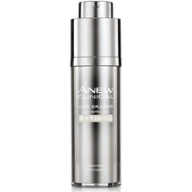 Anew Clinical Line Eraser with Retinol Treatment by avon