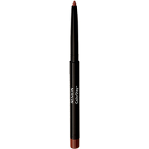 ColorStay Lip Liner with SoftFlex by Revlon