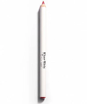 Lip Pencil by Kjaer Weis