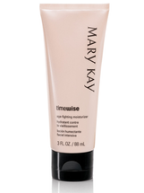 TimeWise Age-Fighting Moisturizer by mary kay