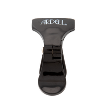 Lash Applicator by ardell